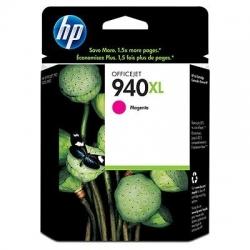 Tusz HP C4908AE magenta