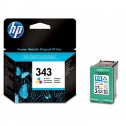 Tusz HP C8766EE kolor