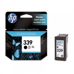 Tusz HP C8767EE czarny