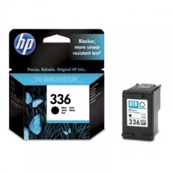 Tusz HP C9362EE czarny