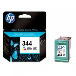 Tusz HP C9363EE kolor