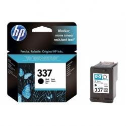 Tusz HP C9364EE czarny