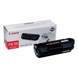 Toner Canon FX-10 czarny