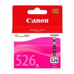 Tusz Canon CLI526M magenta