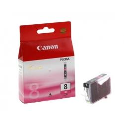 Tusz Canon CLI8M magenta