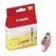 Tusz Canon CLI8Y yellow