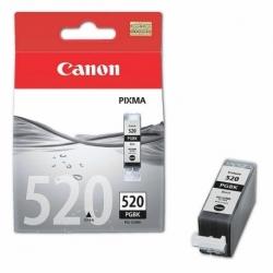 Tusz Canon PGI520BK czarny