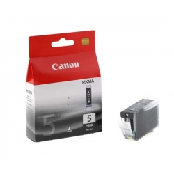 Tusz Canon PGI5BK czarny