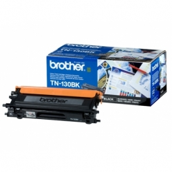 Toner Brother TN-130BK czarny