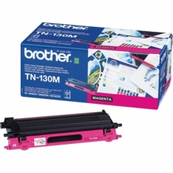 Toner Brother TN-130M magenta