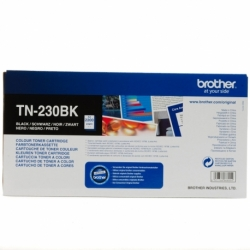 Toner Brother TN-230BK czarny