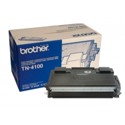 Toner Brother TN-4100 czarny