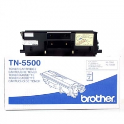 Toner Brother TN-5500 czarny