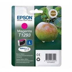 Tusz Epson T1293 magenta