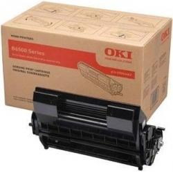 Toner OKI 9004462 czarny