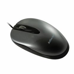 Mysz optyczna AMY-005 Activejet