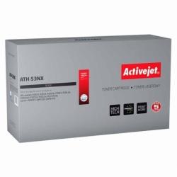Toner ActivJet HP Q7553X