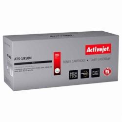 Toner ActivJet Samsung MLT-D1052L