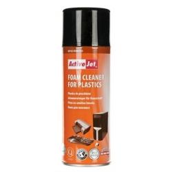 Pianka do czyszczenia Activejet 400 ml
