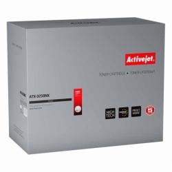 Toner ActivJet Xerox do Phaser 3250