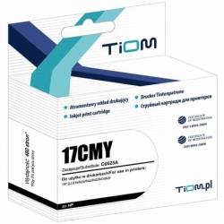 Tusz Tiom HP 17 C6625D