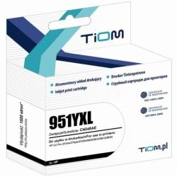 Tusz Tiom HP 950 CN048AE