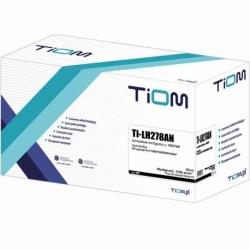 Toner Tiom HP CE278A