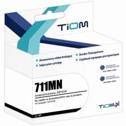 Tusz Tiom HP 950 711M CZ131A