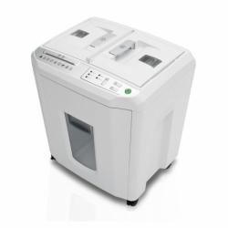 Niszczarka z automatycznym podajnikiem papieru SHREDCAT by IDEAL 8280 CC