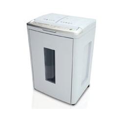 Niszczarka z automatycznym podajnikiem papieru SHREDCAT by IDEAL 8283 CC