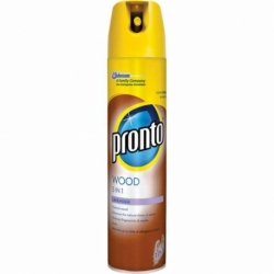 Pronto pianka do mebli, 250 ml