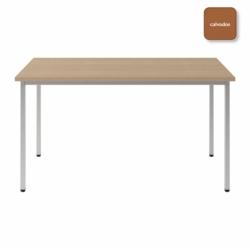 Stół konferencyjny BK-02