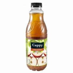 Sok Cappy 1 L jabłkowy