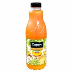 Sok Cappy 1 L multiwitamina