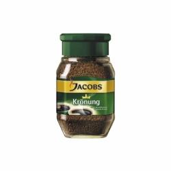 Kawa Jacobs rozpuszczalna Krőnung 200 g