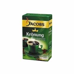 Kawa Jacobs mielona Krőnung 200 g