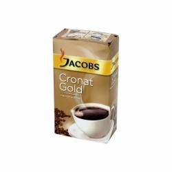 Kawa Jacobs mielona Cronat Gold 250 g