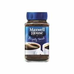 Kawa Maxwell House Rozpuszczalna, 200 g
