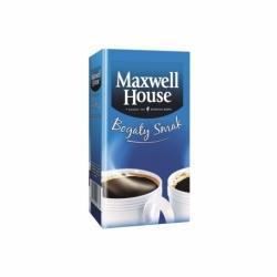 Kawa Maxwell House Mielona, 250g