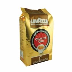 Kawa Lavazza ziarnista Qualita Oro 1 kg