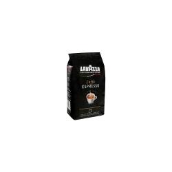 Kawa Lavazza ziarnista Caffe Espresso