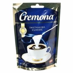Śmietanka do kawy Cremona 200 g