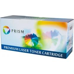 Toner PRISM Q2612A HP1020/1022/3020/3030