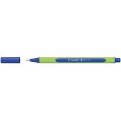 Cienkopis SCHNEIDER Line-Up 0,4mm niebieski