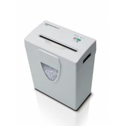 Niszczarka papieru Ideal Shredcat 8240cc