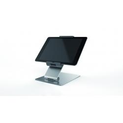 Uchwyt na tablet DURABLE na stoł biurko lade