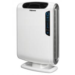 Oczyszczacz powietrza AeraMax DX55