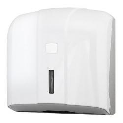 Podajnik K4 do ręczników Z-Z . 27 x.27 x13 cm