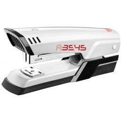 Zszywacz metalowy Mapet Advance biały