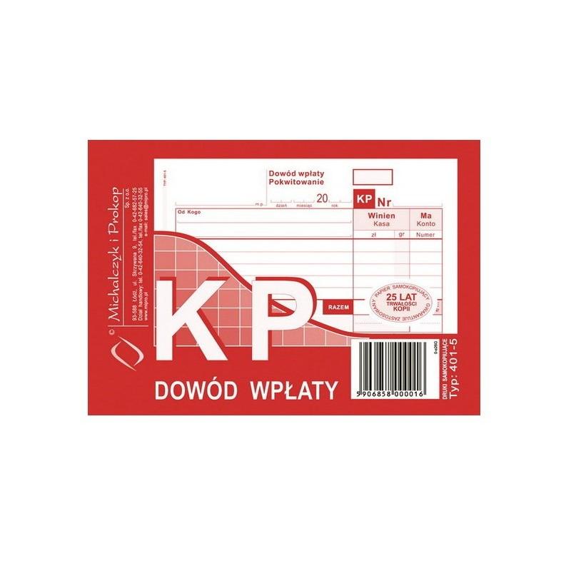 KP Dowテウd wpナBty 38K012A